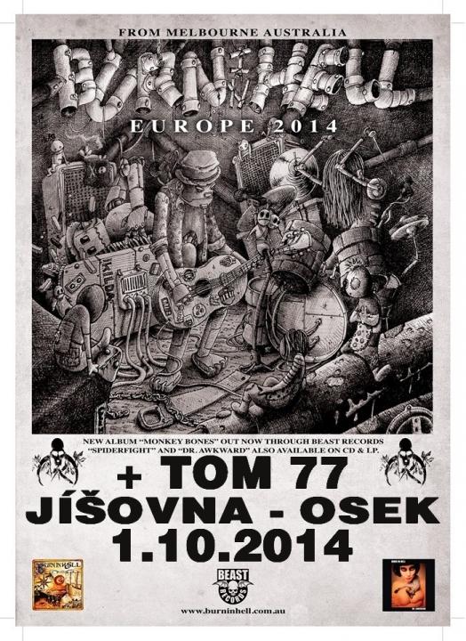 20141001_jisovna
