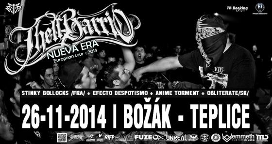 20141026_bozak