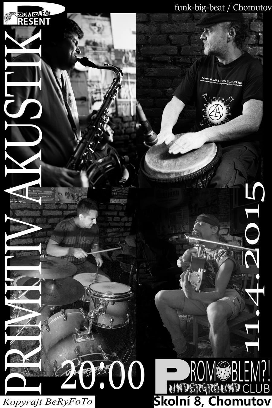 Pipes and pints feat majkelina cat karma killer - 5 6