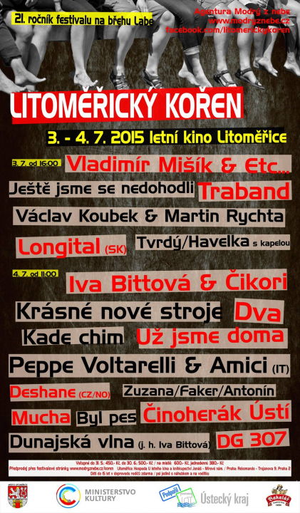 2015-07_litomericky-koren