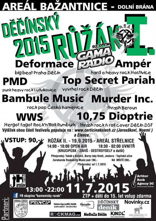 2015-07_ruzak-dc