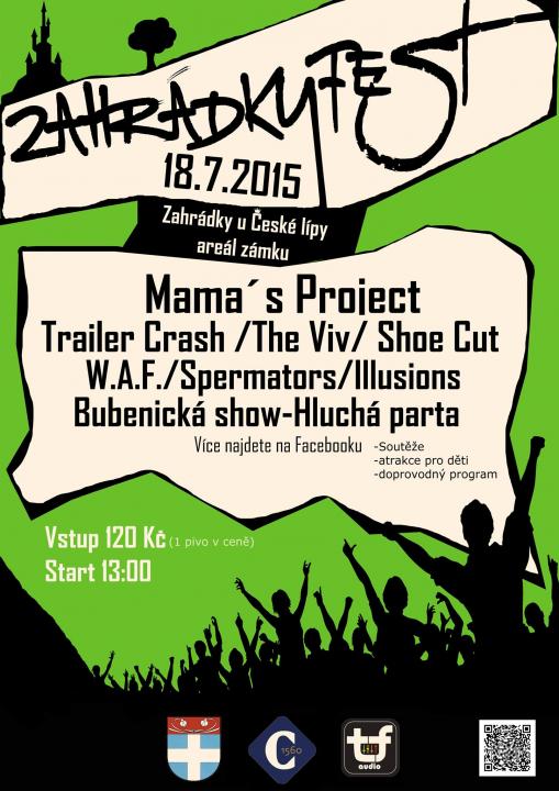 2015-07_zahradky-fest