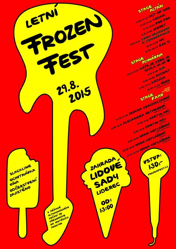 2015-08_frozenfest