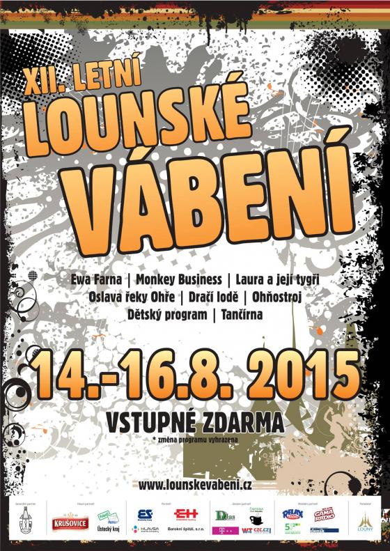 2015-08_lounske-vabeni