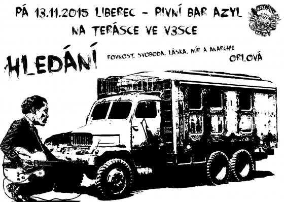 20151113_azyl