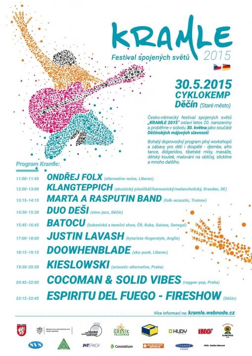 2015-05_kramle-dc