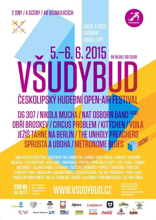 2015-06_vsudybud-cl