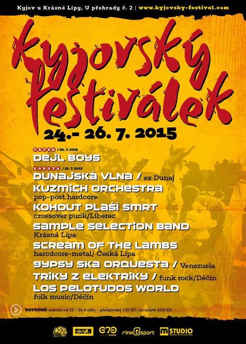 2015-07_kajovsky-fest