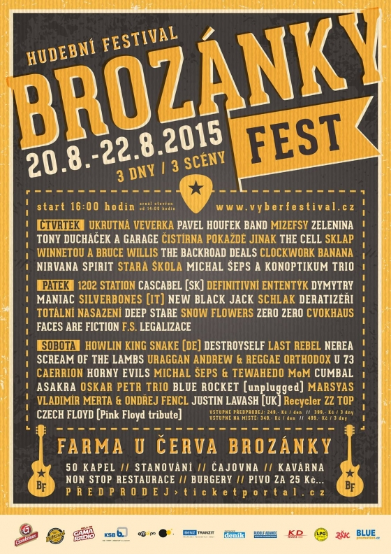 2015-08_brozanky
