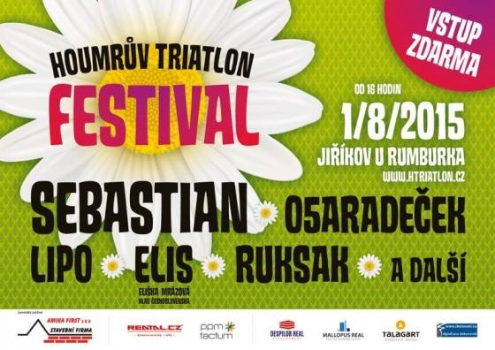 2015-08_houmruv-triatlon