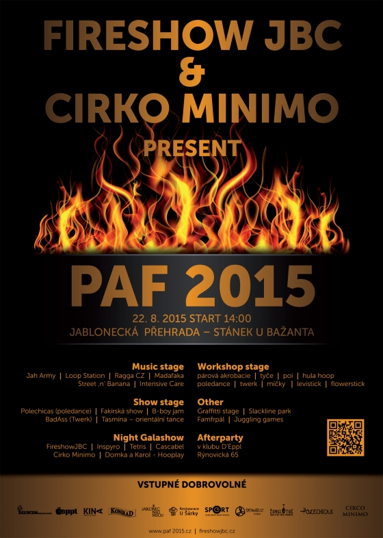 poster fireshow 2015.indd