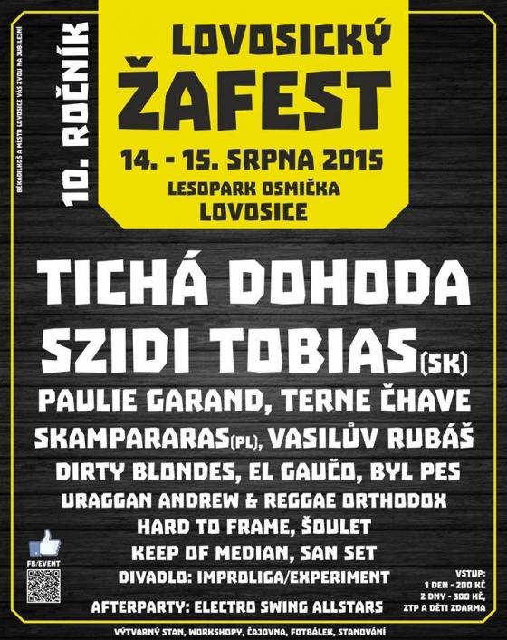 2015-08_zafest