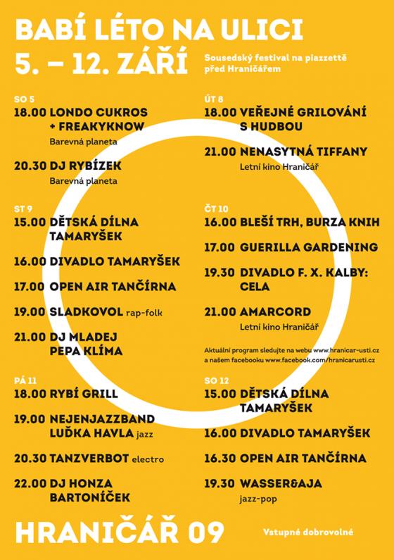 2015-09_babi-leto-ul_full