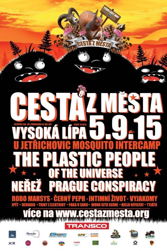 2015-09_cestazmesta