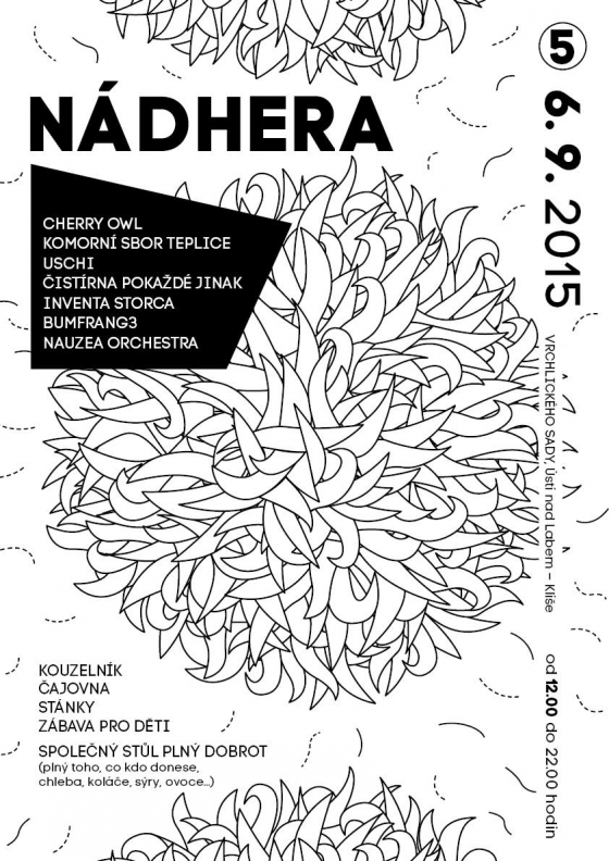 2015-09_nadhera-ul