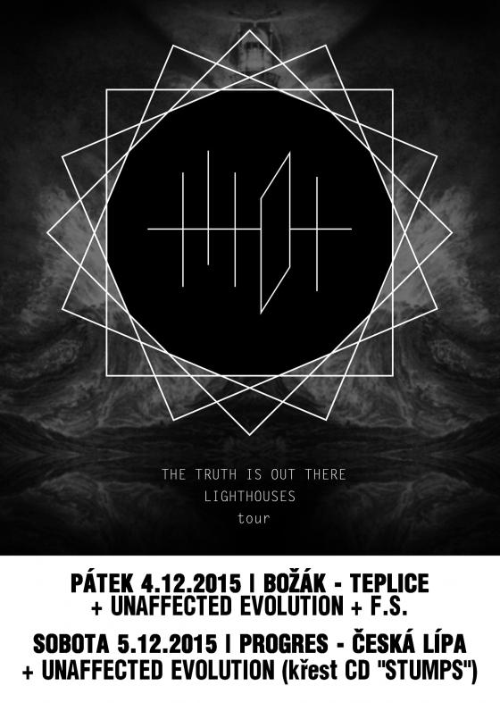 2015-12_ttiot-tour