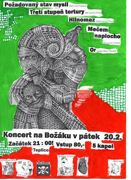 20150220_bozak