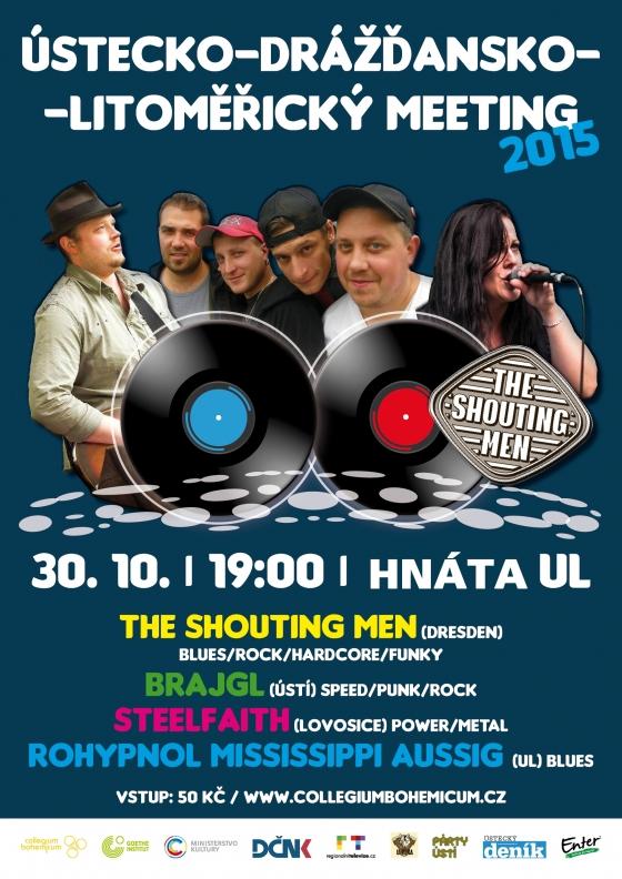 20151030_meeting