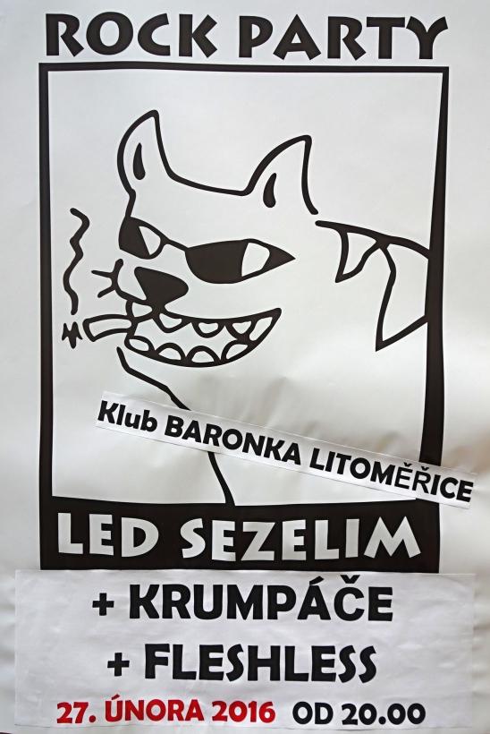 20160227_baronka