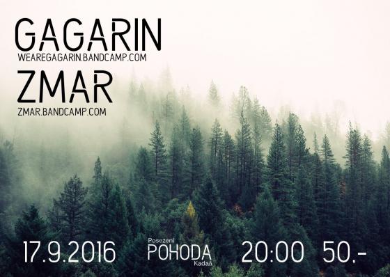 20160917_pohoda-kdn