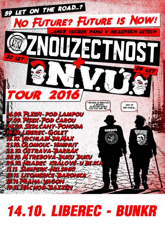 20161014_bunkr-tour