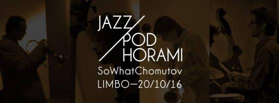 20161020_jazzpodhorami