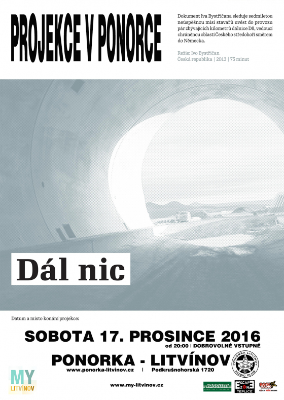20161217_pono
