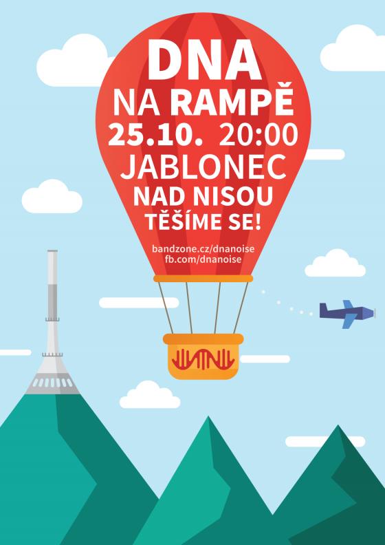 20161025_narampe
