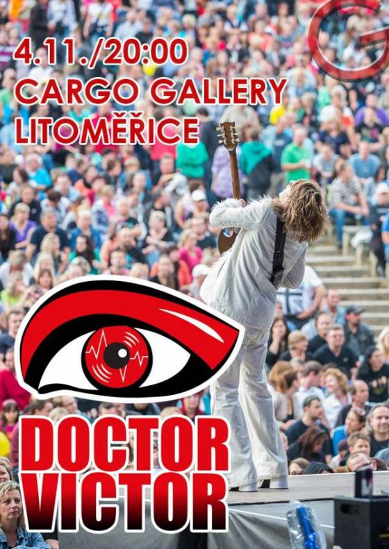 20161104_cargo-ltm