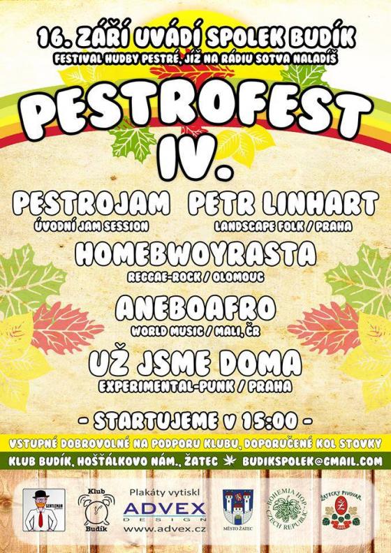 20170916_pestrofest