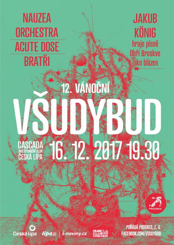 20171216_vsudybud