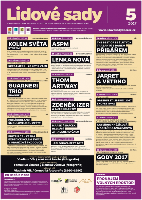 2017-05_lidovesady