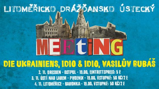 2017-11_meeting