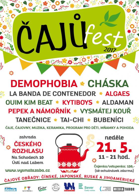 20170521_cajufest