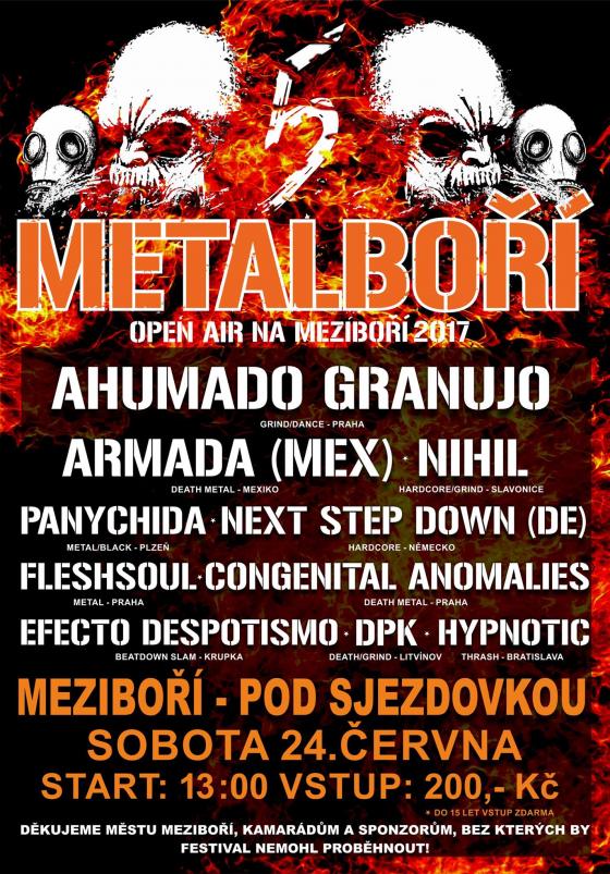 20170624_metalbori