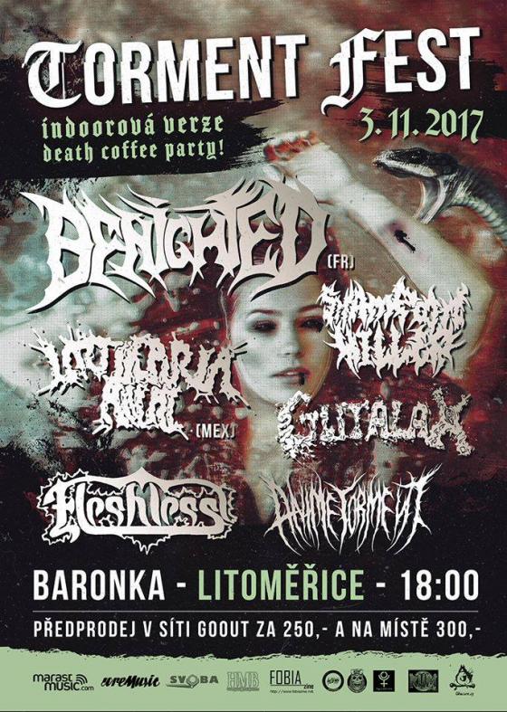 20171103_baronka