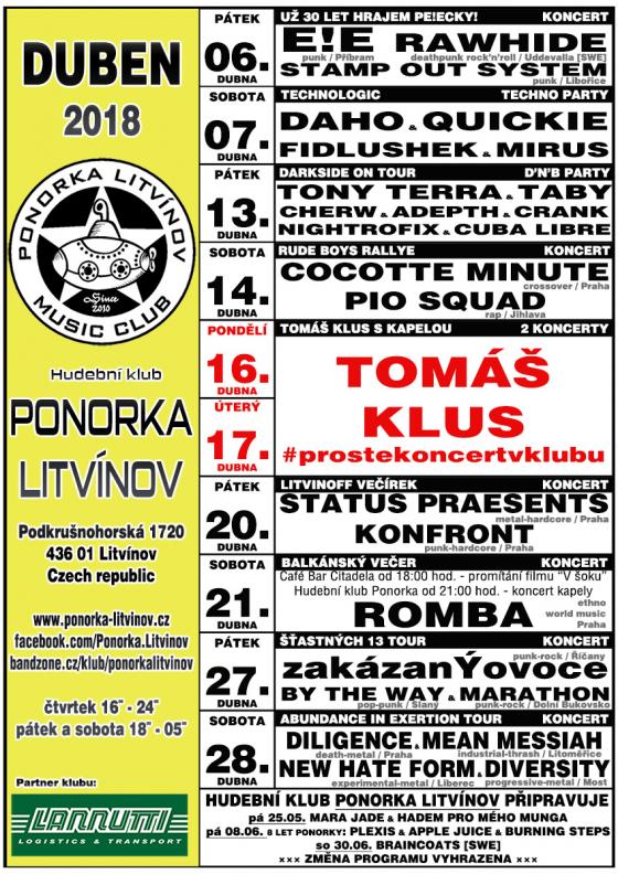 2018-04_pono
