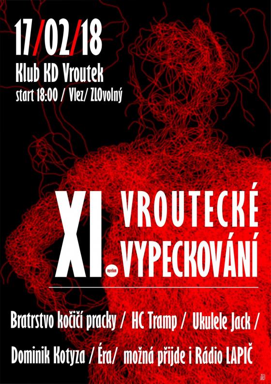 20180217_vypeckovani