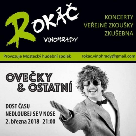 20180302_vinohrady