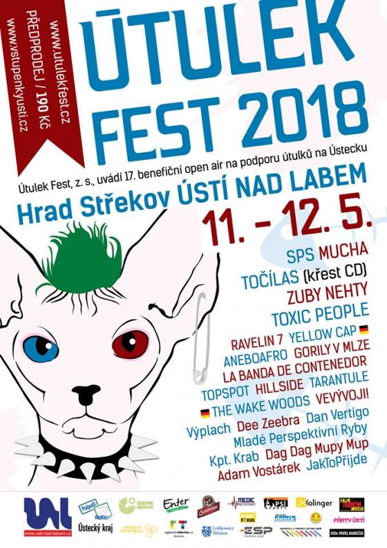 20180511_utulekfest