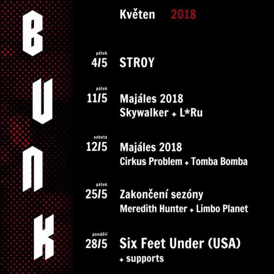 2018-05_bunkr-lbc