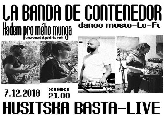 20181207_basta