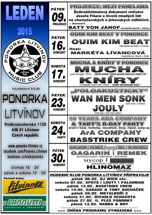 2015-01_ponorka-litvinov
