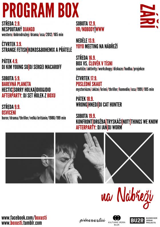 2015-09_box-ul
