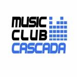 Cascada - Česká Lípa