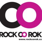 ROCK CO ROK