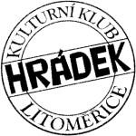 HRÁDEK - LITOMĚŘICE