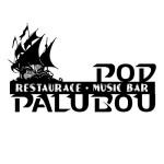 POD PALUBOU - LOVOSICE