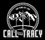 call-tracy_poppunk