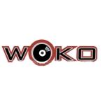 Woko - Jablonec